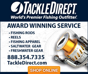 Tackle Direct