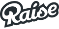 Raise.com Buy Discounted GiftCards