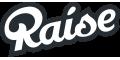 Raise.com Coupon