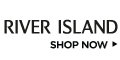 river island fashion