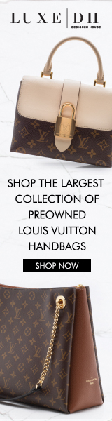 Shop Largest Selection of Preowned Louis Vuitton Handbags