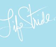 LifeStride.com Coupon