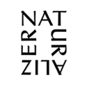 20% Off Entire Purchase with code SPRING14NT on Naturalizer.com. Valid 2/25-4/14.