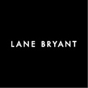 Lane Bryant