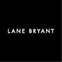 Lane Bryant Coupon