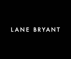 Lane Bryant