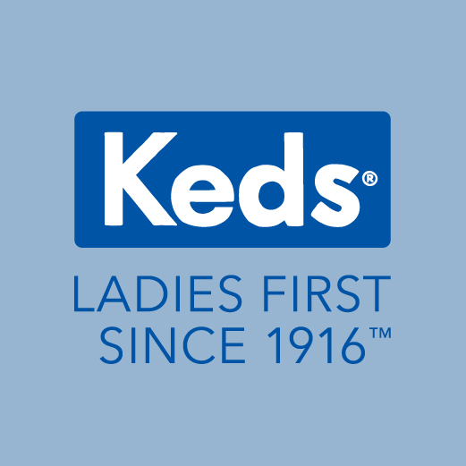 Coupons and Discounts for Keds