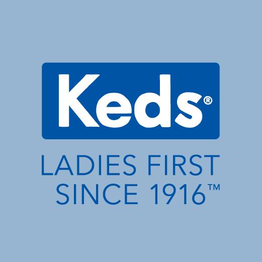Keds Coupon