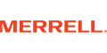 Coupons and Discounts for Merrell