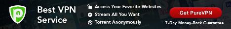 Meilleur VPN Service