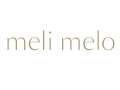 meli melo Severine Collection