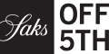 Saks Fifth Avenue OFF 5TH - Denim Deals