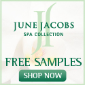 junejacobs.com