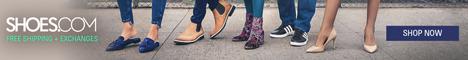shoes.com