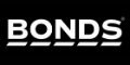 Bonds - 30% Off All Clothing