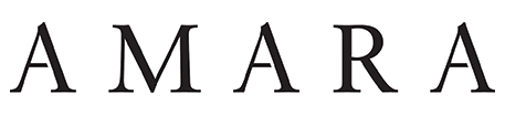 Amara Sale Now On - Up to 50% Off