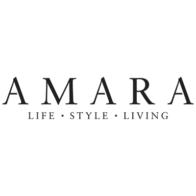 Shop the new Amara Collection now