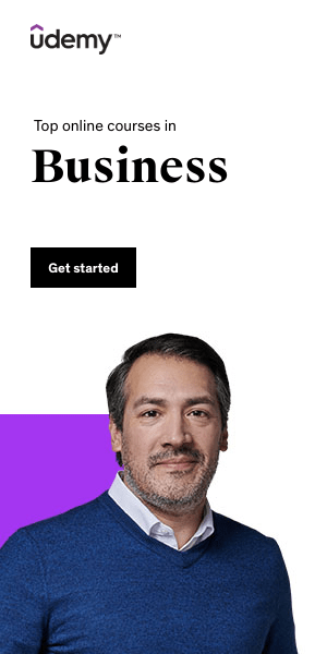 Business Category (English) 234x60