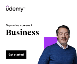 Business Category (English)