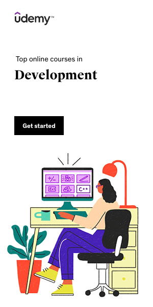 Development Category (English)234x60