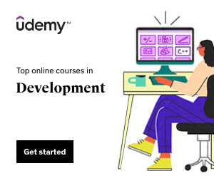 Development Category (English)