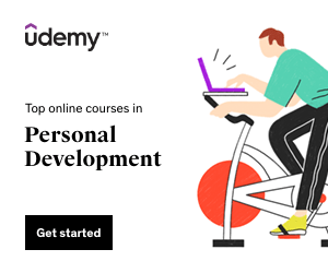 Personal Development Category (English)300x250
