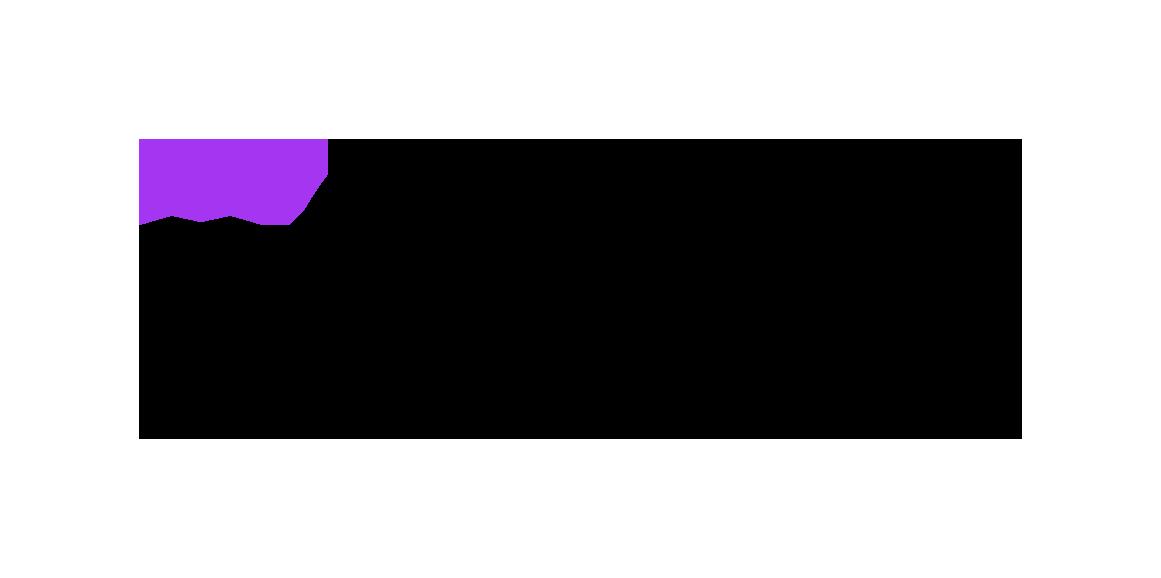 Udemy Horizontal Logo