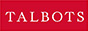 Talbots Memorial Day Sale