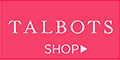 Coupons and Discounts for Talbots
