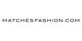 MATCHESFASHION.COM - SS18 Sale (US/AU/APAC) - 50% Off
