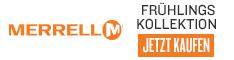 Merrell DE, Wolverine Europe Retail BV