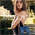 Jimmy Choo - FR
