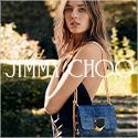Jimmy Choo - FR