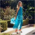 J Choo (OS) Limited - DE
