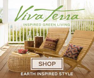 Vivaterra