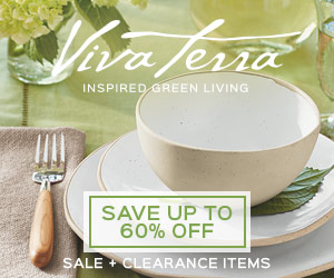 Shop all Sale & Clearance at VivaTerra
