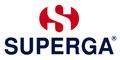 Superga Metallic 2750