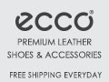 Limited time - Free Shipping at eccousa.com.  Shop now.