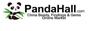 Panda Beads