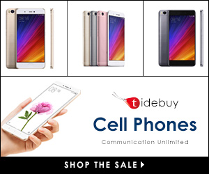Tidebuy Cell Phones-Communication Unlimited,Shop Now!