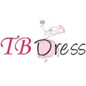 Tbdress  Festival Gift $10 off $59.9,code:FC10