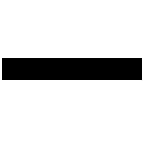 TBdress Logo 500*500