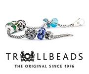Trollbeads - The Original since 1976