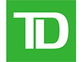 Toronto-Dominion Bank Canada Credit Cards