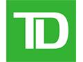 Toronto-Dominion Bank Canada Credit Cards