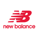 New Balance Athletic Shoe - Disney x New Balance