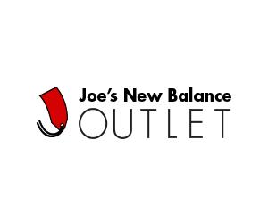 Joe's New Balance Outlet