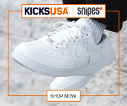KicksUSA x Snipes - Shop Nike