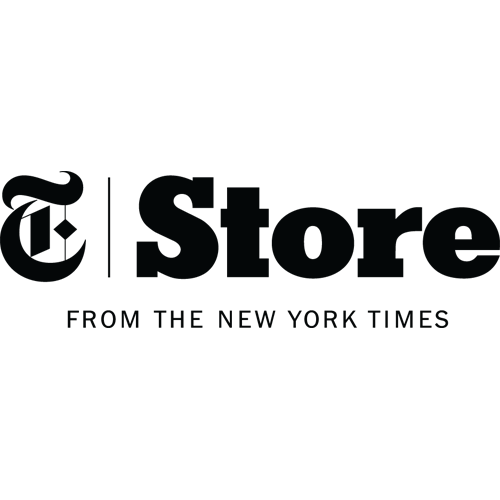 The New York Times Company Store
