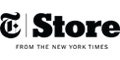 New York Times Store Fall 2015